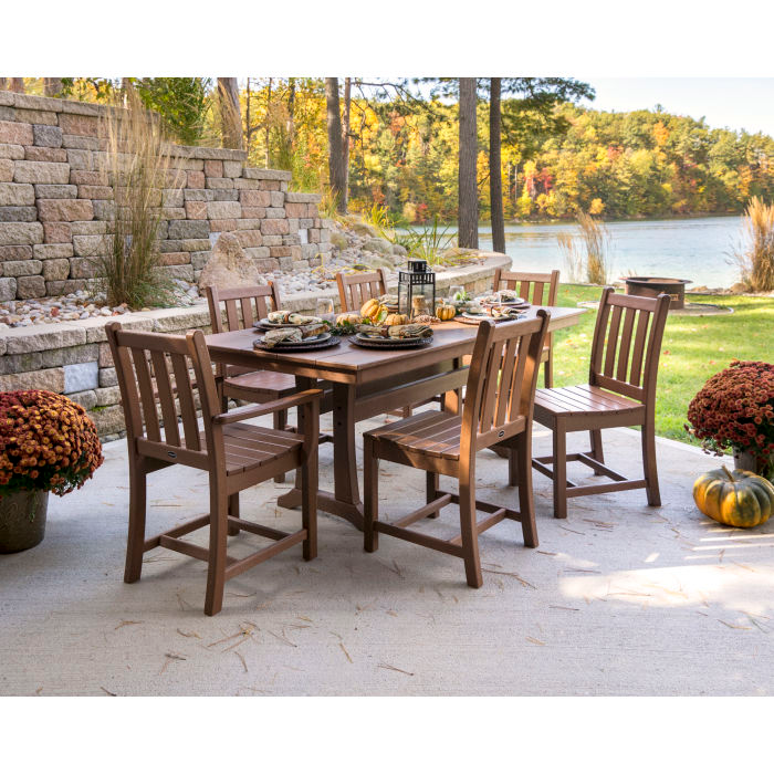 Traditional Garden Dining Arm Chair In 2021 Traditional Garden Outdoor Dining Spaces Patio Furniture