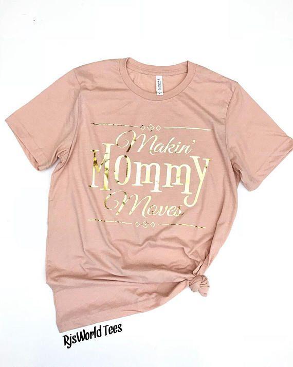 93494003b4d8 Pin by elementShirts on Tshirts | T shirt, Boston Red Sox, Mens tops