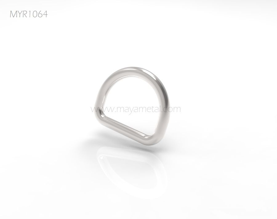 Alternative D Ring Option Read Description Rings Engraved Pet