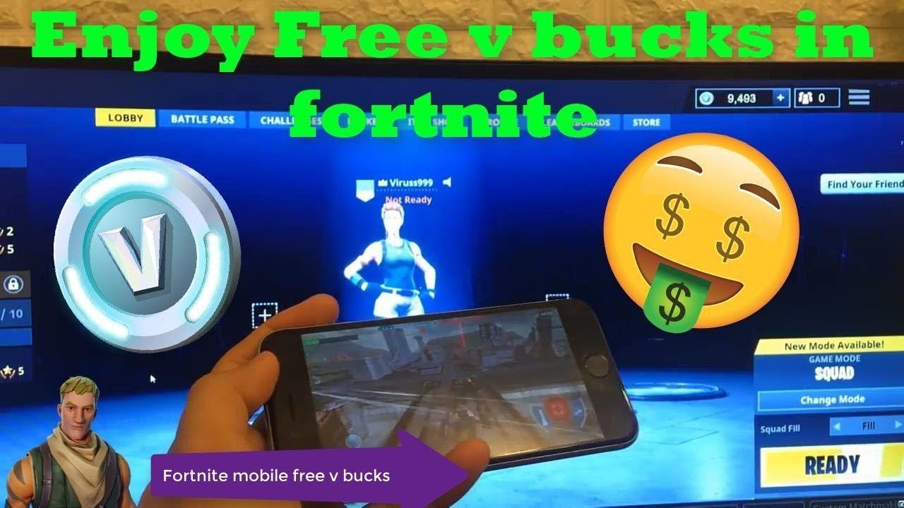 Carte Cadeau V Bucks.How To Get Free Vbucks Fortnite Fortnite Mobile Free V Bucks Free