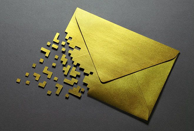 A Clever Way to Tell Which of Your Emails Are Being Tracked