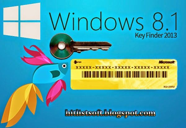 Windows 8 1 Pro 9600 Loader + Activator Free Download | Hit