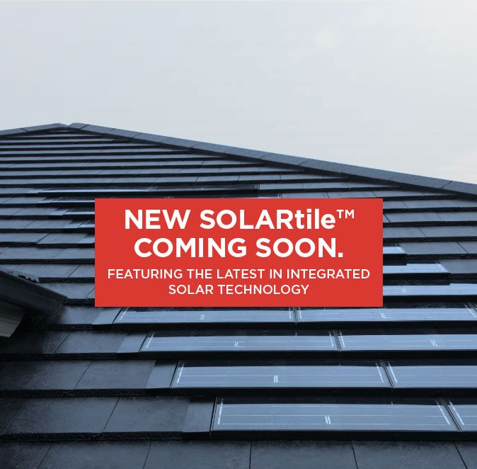 Best Pin By Kylie Farthing On Dream House Beautiful Roofs Solar Technology Roofing Options 400 x 300