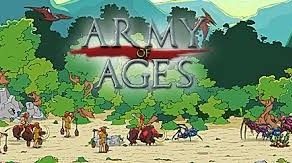 Army Of Ages Armor Games Games To Play Games