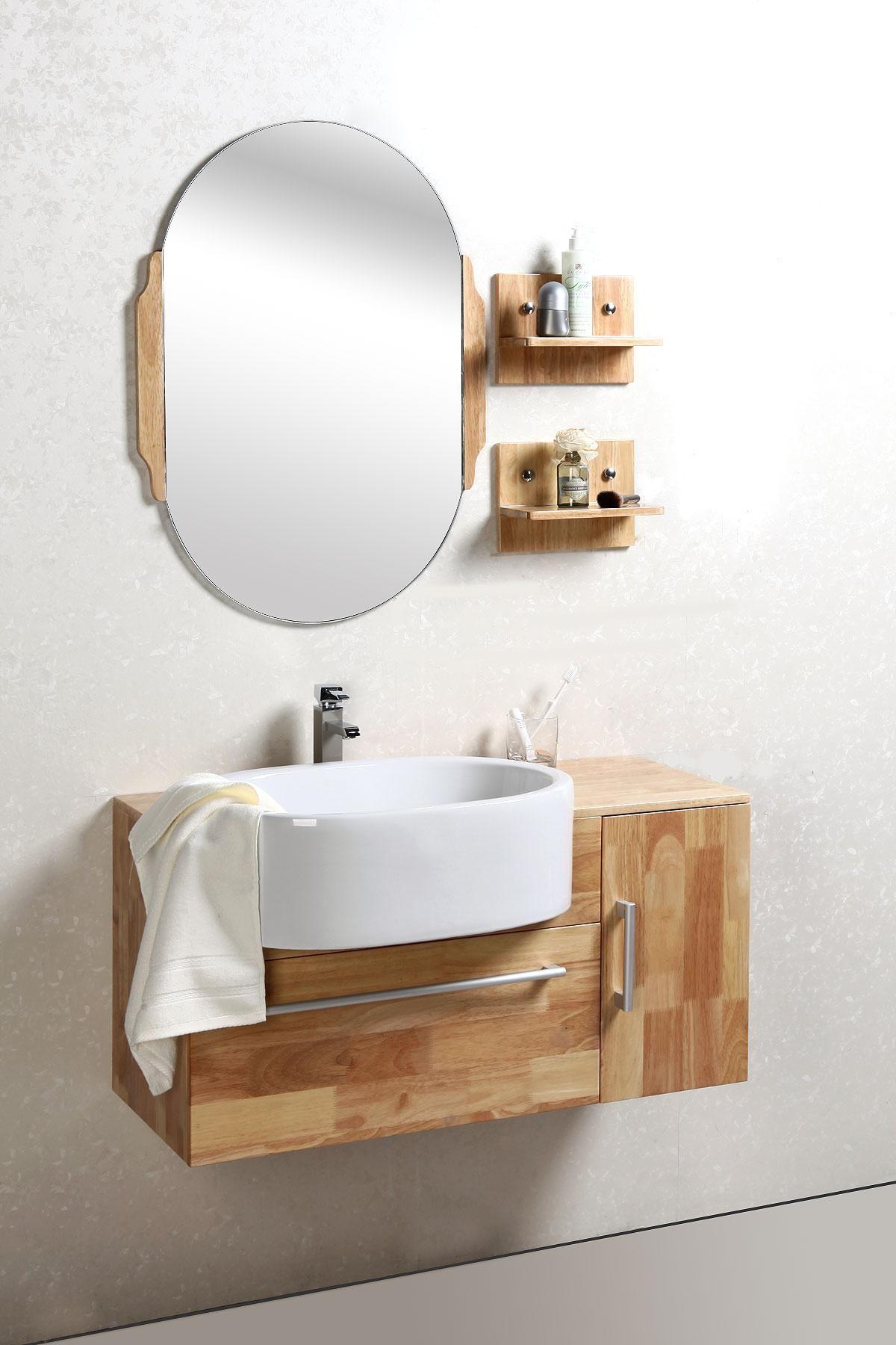 meuble de salle de bain vasque meuble sous vasque à tagà res et