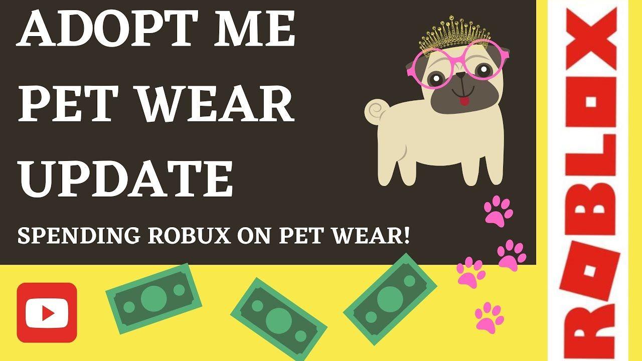 Legendary Roblox Adopt Me Pets Generator Free In 2020 Roblox