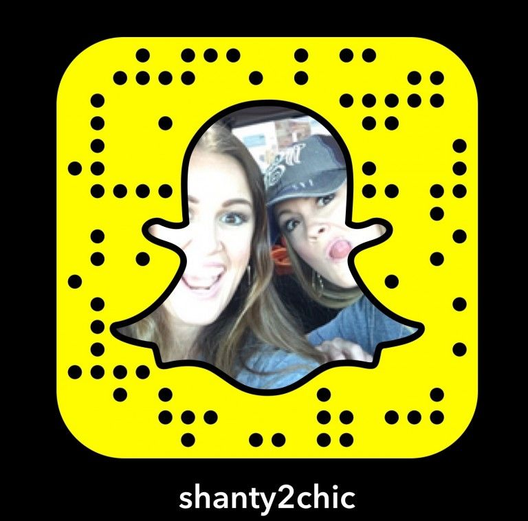 Free Plans Archives - Shanty 2 Chic