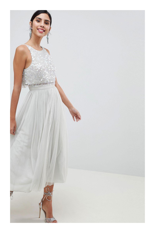 0423a0b12 Vestidos perfectos para graduacion – Mini vestidos