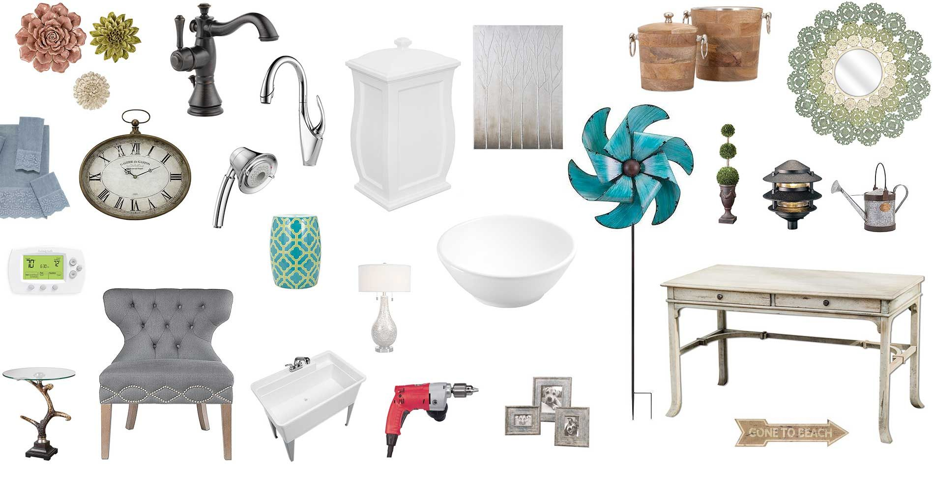 Enter this #sweepstakes to #win a #shoppingspree to Riverbend Home! End Date: 08/31/2016, Contest Eligibility:US Enter this sweepstakes at Riverbendhome.co