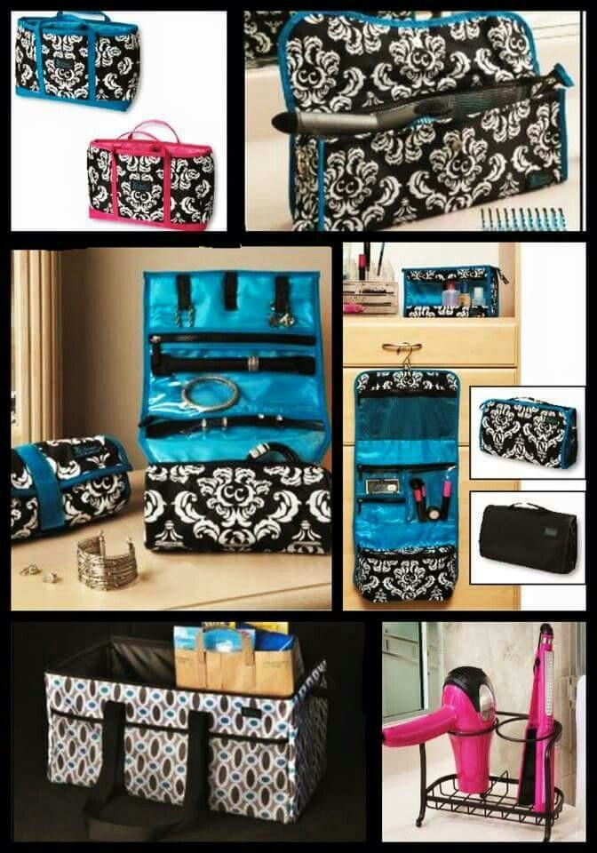 2015 Clever Container New products. Contact me for more info....dawnccbiz@gmail.com or www.mycleverbiz.com/dawns
