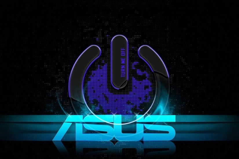 Asus Wallpaper Hd Wallpapertag In 2021 Background Hd Wallpaper Hd Wallpapers 1080p Hd Wallpaper Cool wallpapers for asus laptops