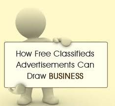 Pin by oforo com on Classifieds Blogs | Free classified ads, Seo