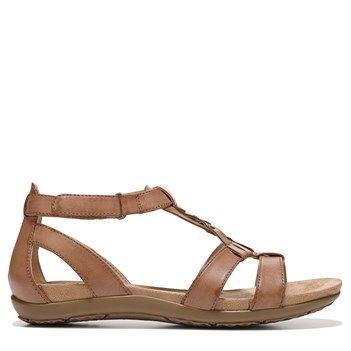 8750d8137b3 Bare Traps Women s Ryen Sandal at Famous Footwear