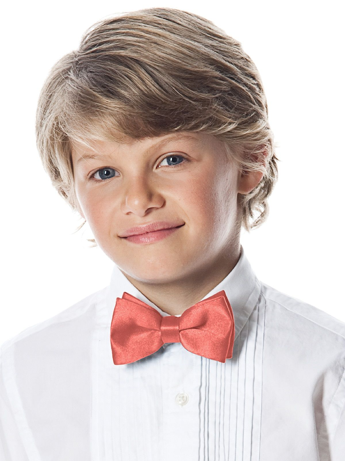Boy hairstyle formal your caption here  ericus wedding ideas  pinterest  captions and