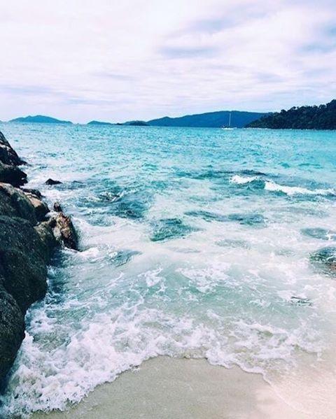 Ocean Beach: Life::: Art Show Inspiration