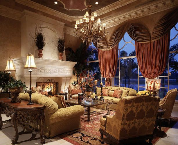 http://www.decoratorsunlimited.net/traditional-interior-design.php