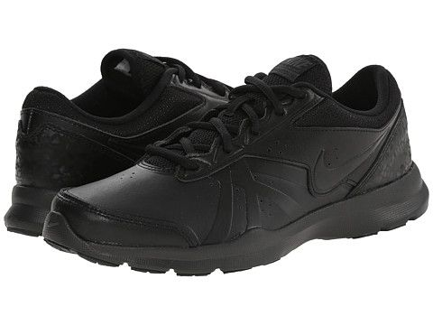 Nike Core Motion TR 2 | Black athletic