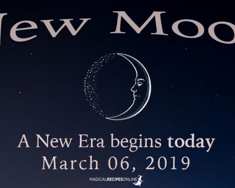 Moon Sign Calculator