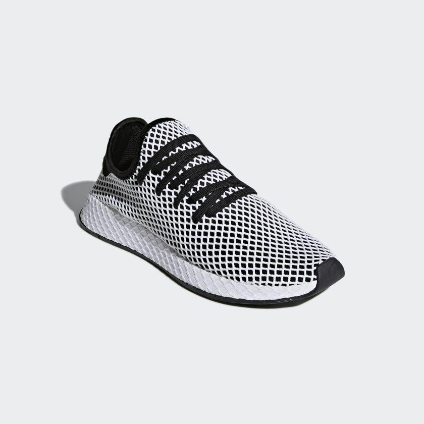 Minimalist shoes, Adidas shoes mens