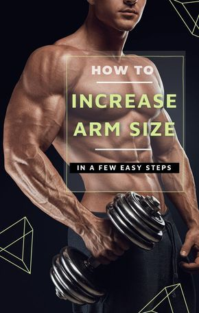 build lean muscles without training too hard  exercise