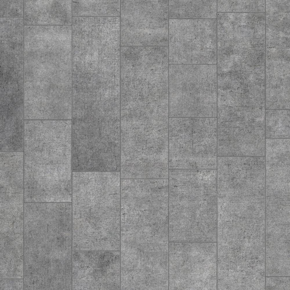 Concrete floor texture design ideas 144 floor design for Concrete block floor