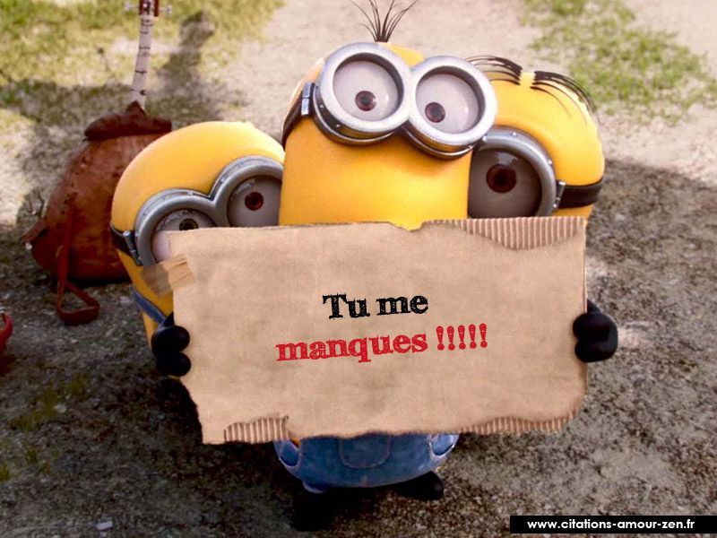 Tu me manques dr le pinterest smileys for Image swag qui bouge