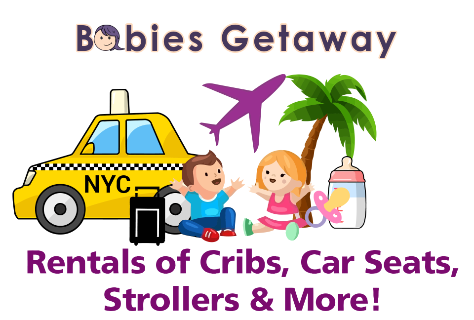 Babies Getaway Inc Baby Equipment Toddler Travel Pack And Play