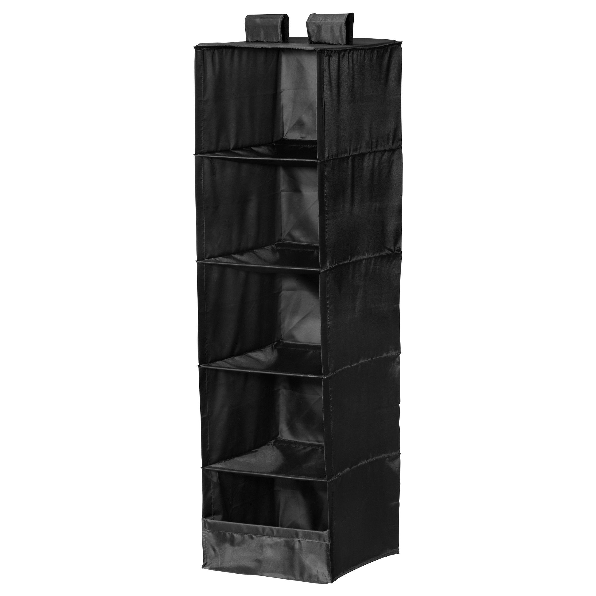 Furniture And Home Furnishings Ikea Hanging Clothes Organizer