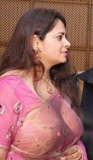 aunty golpo bangla sexy with