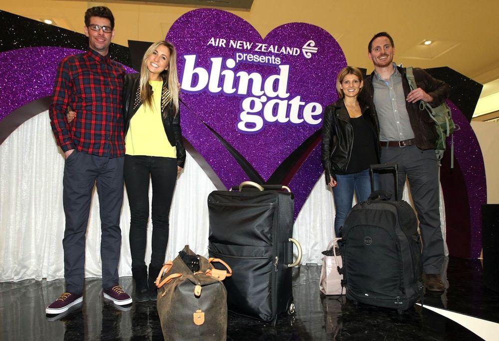 blindgate Air new zealand, Jansport backpack, Jansport