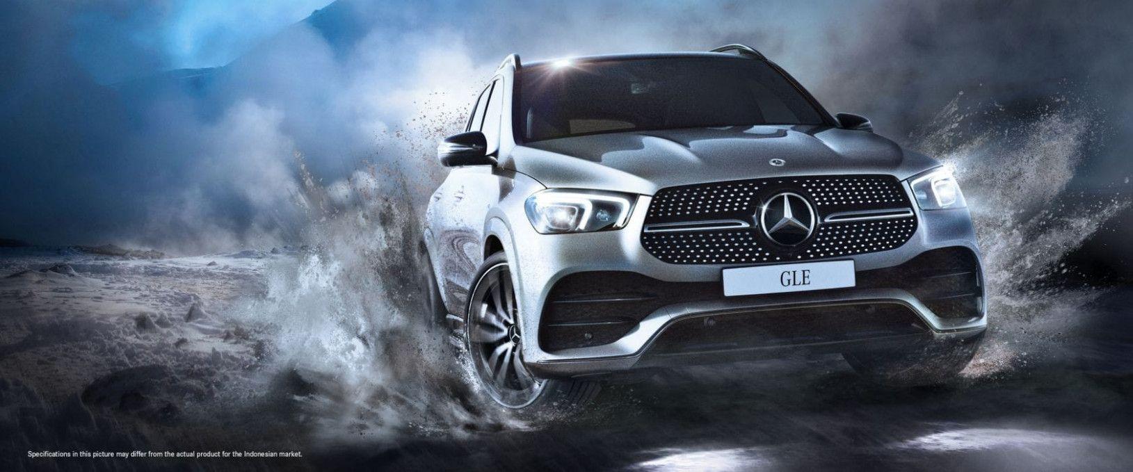 11 Image Mercedes Gle 2020 Indonesia Mercedes Gle 2020 Mercedes Gle Gle 2020
