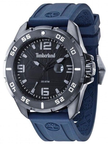 TIMBERLAND WATERVILLE | TBL14416JSBL02P