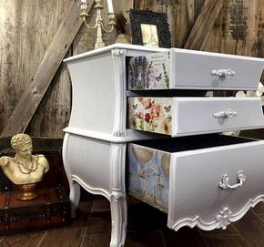 relooker meuble ancien astuces d co et photos. Black Bedroom Furniture Sets. Home Design Ideas