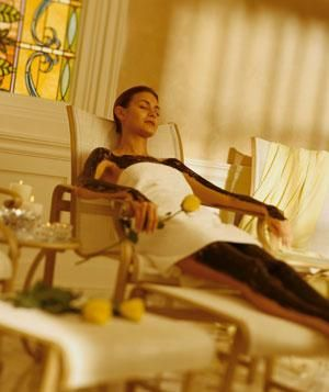 Whether Youre Seeking A Burst Of Adventure Quick Detox Or Girls Only Trip These Spas Will Leave You Refreshed And Renewed