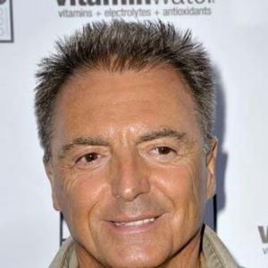 Armand Assante Armand Assante Net Worth Therichest