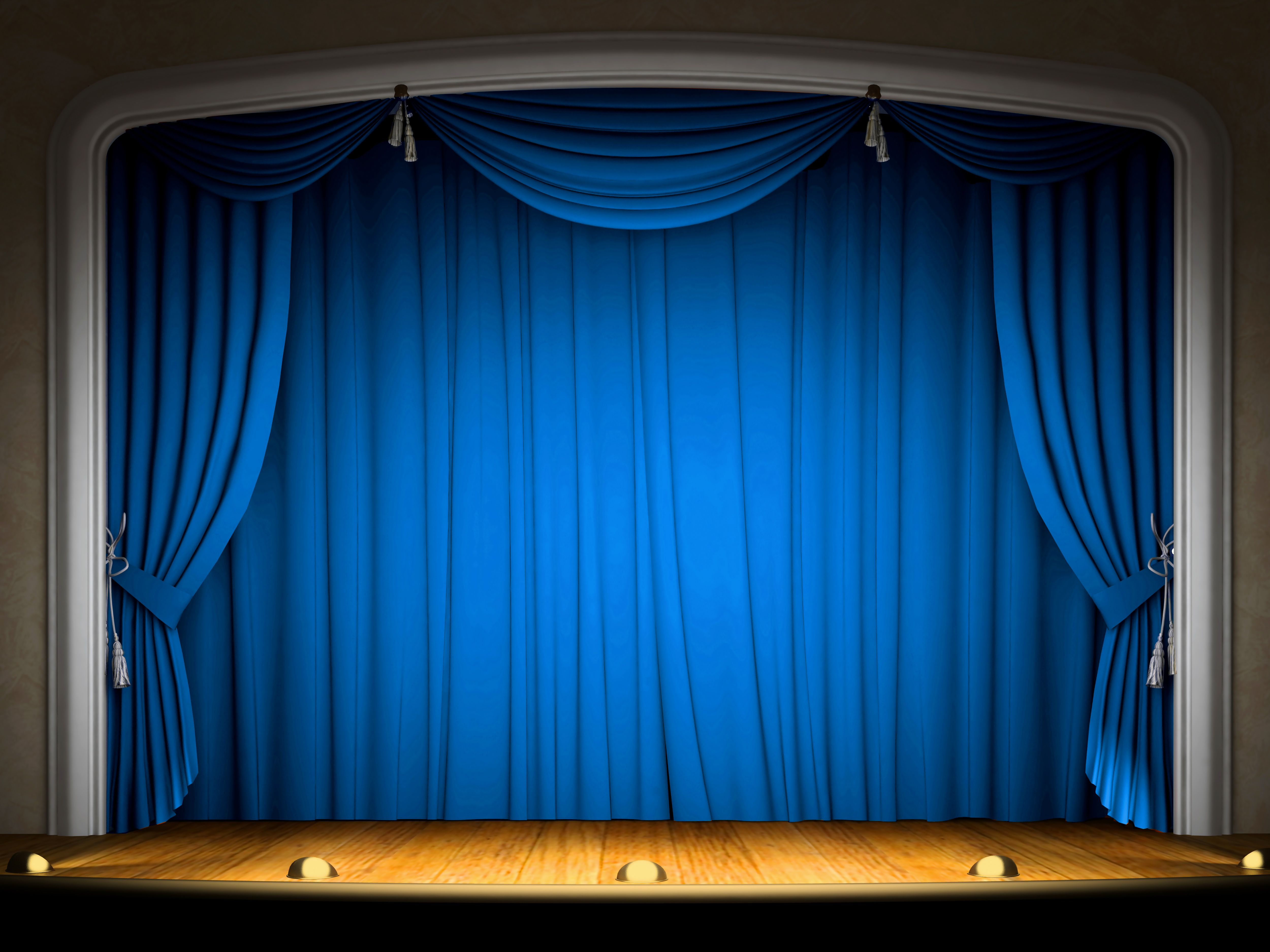 Stage curtain background open stage curtains background red stage - Theatre Curtains Cutare Google Stage Curtains