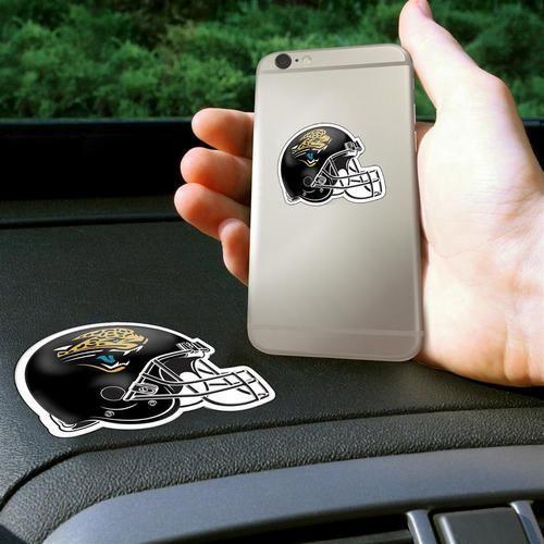 Jacksonville Jaguars Phone Grip Accessory