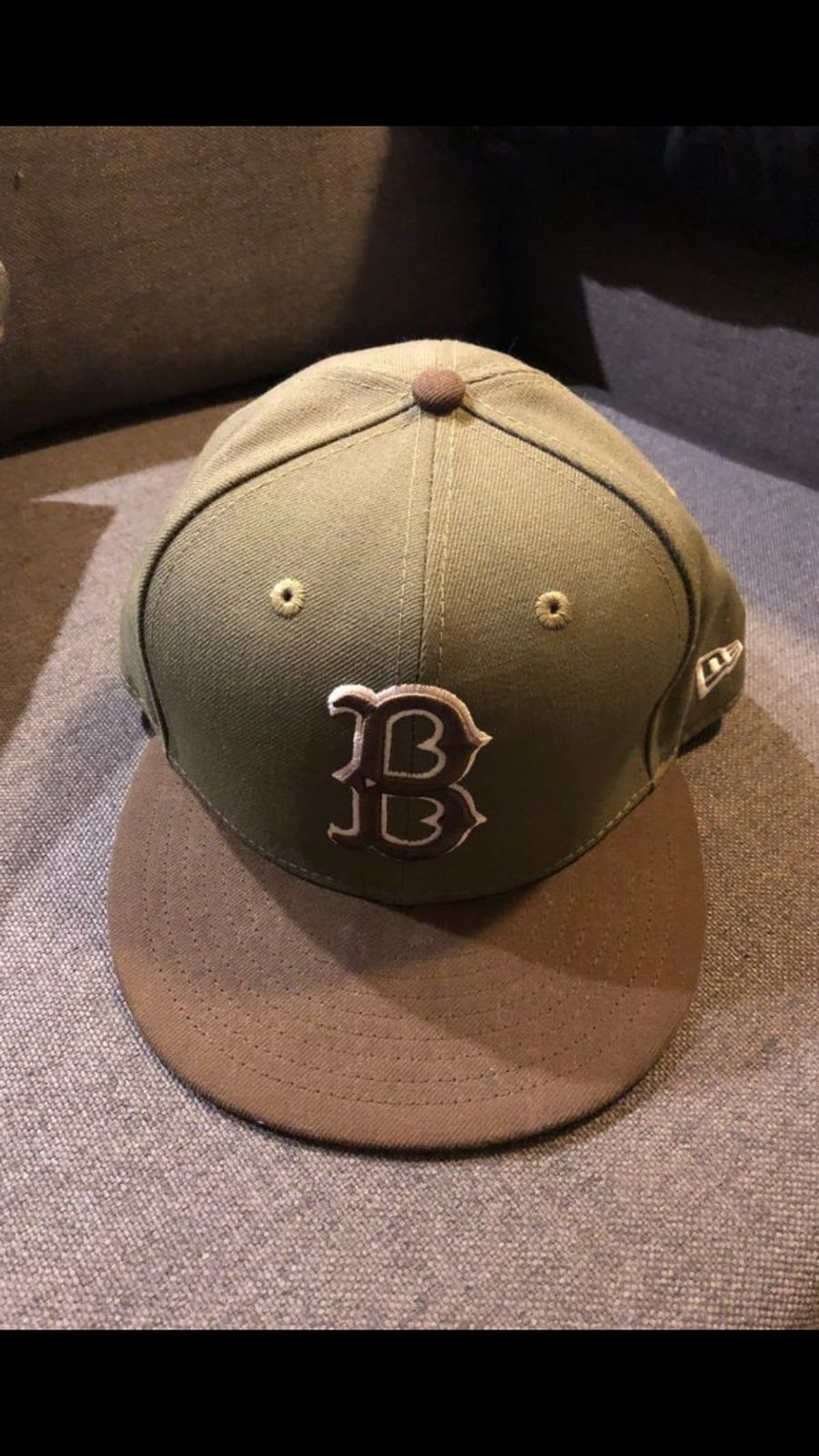 Brooklyn dodgers fitted hat in 2020 fitted hats hats