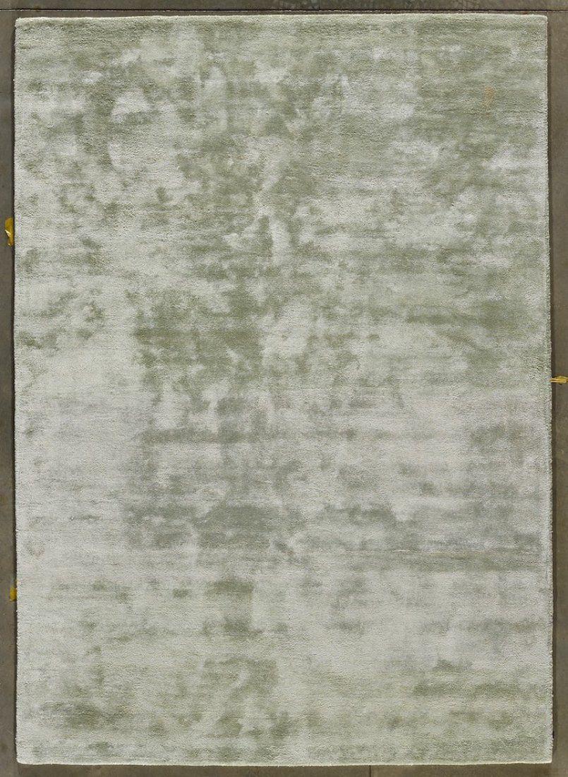 Dit Annapurna 2170-29 tapijt wordt designed in België door ANGELO ...