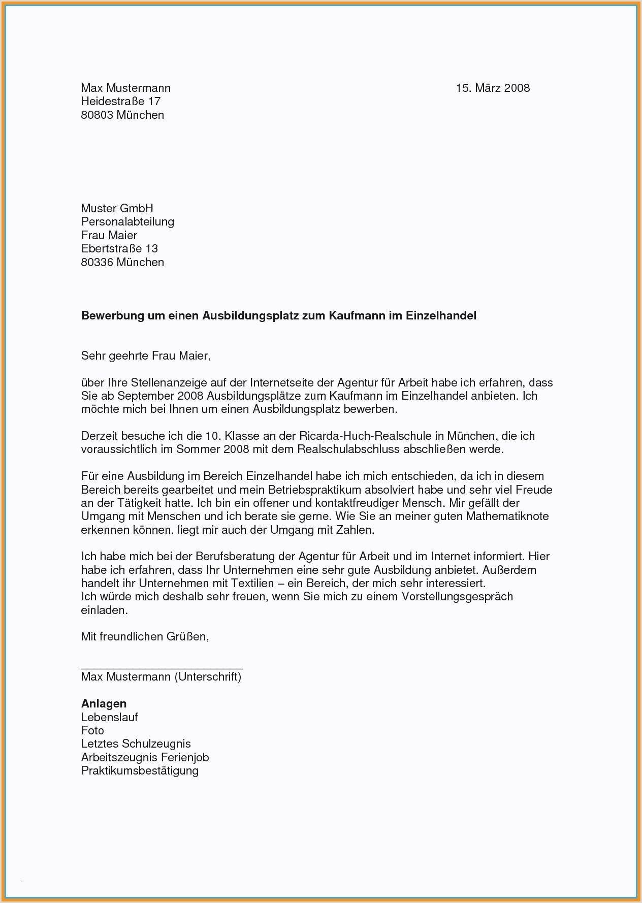 Muster Lebenslauf Und Anschreiben Resume Examples Muster Lebenslauf Und Anschreiben Muster Leben In 2020 Vorlagen Lebenslauf Lebenslauf Bewerbung Ausbildungsplatz