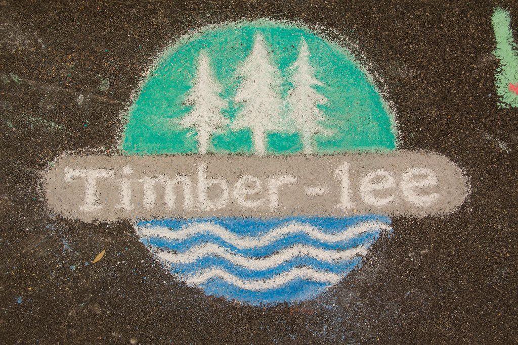 Week of June 21st June 27th Camp Timberlee Christian