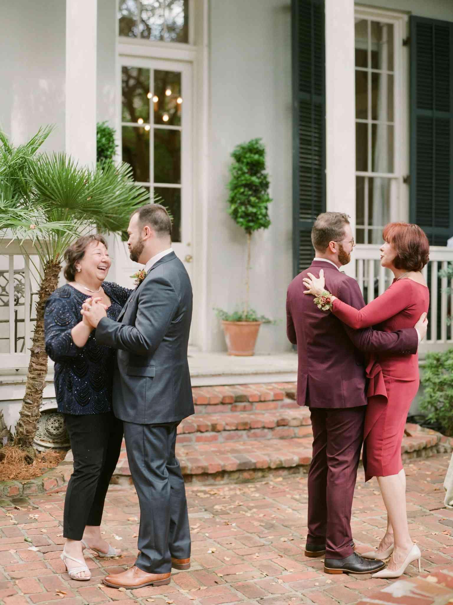 The Mother Dance Garrett And Peter Wedding 19 72e8006c792b4deeb6ef7d49c25a4519