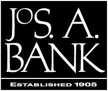 Jos A Bank Promo Code Lastest Updates We Have All Of The Latest Jos A Bank Promo Code Offers And Deals To Help Coding Online Shopping Stores Just Shop