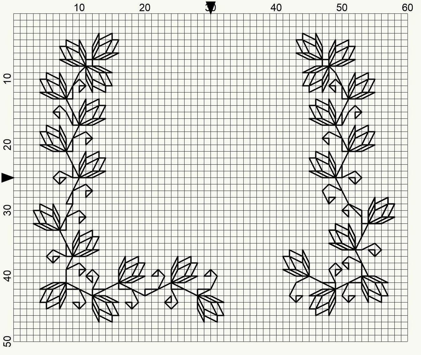 These patterns are small generally 3 inches or less quick and these patterns are small generally 3 inches or less quick and easy to stitch blackwork patternsblackwork embroideryembroidery bankloansurffo Gallery