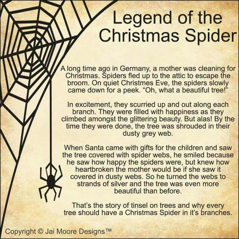 Pin by Laurie Herndon on VINTAGE - Christmas Cards   Pinterest ...