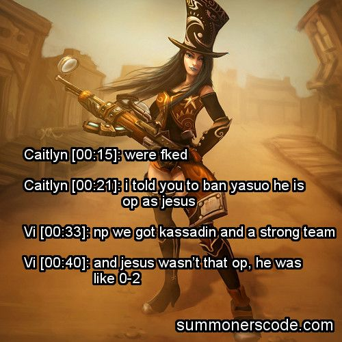 I Couldn T Not Do Pin It Couldn T Lol League Of Legends League Memes Legend Quotes