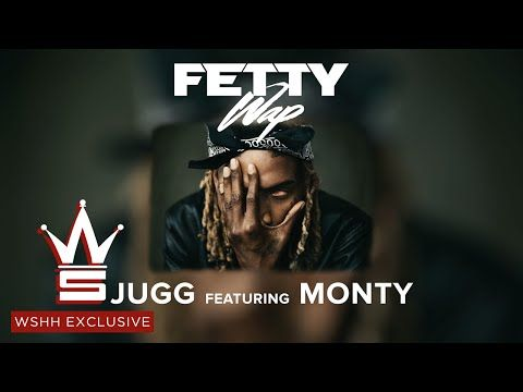 Fetty Wap – 'Jugg' ft  Monty [Audio] | Music | New music