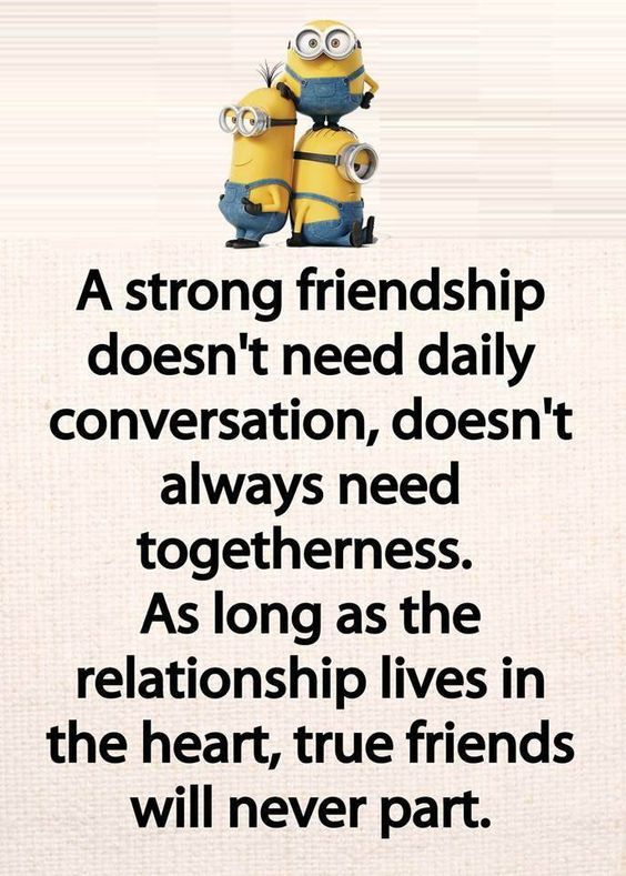Minions Quotes For Dp With Images Quotes For Dp Friendship