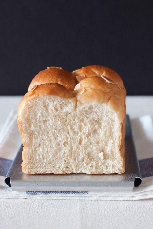 recipe: water roux bread recipe [11]