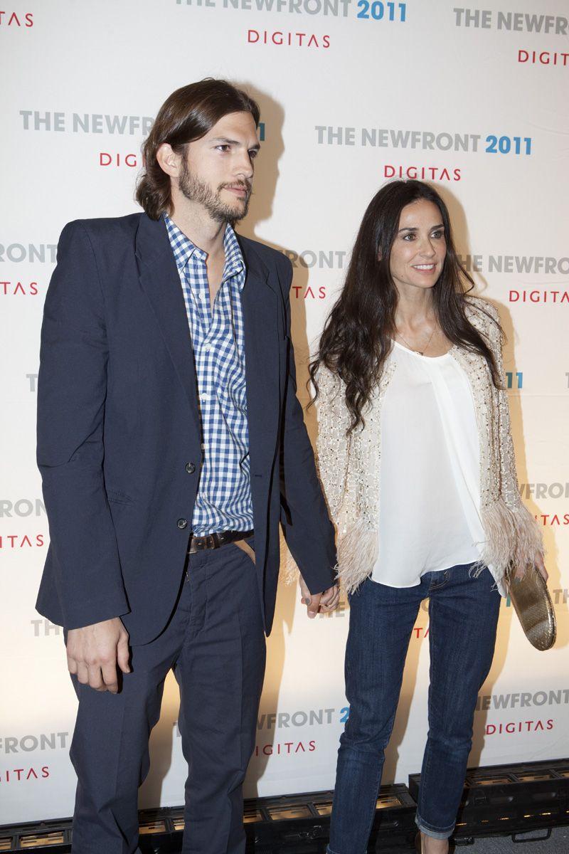 Valentinstag Wiki Valentinstag Ideen Demi Moore Ashton Kutcher Valentinstag Ideen Marvin Gaye